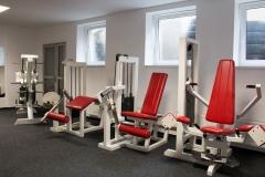 fitcentrum_1