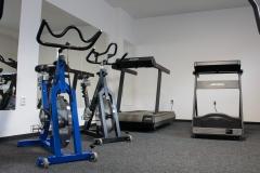 fitcentrum_3