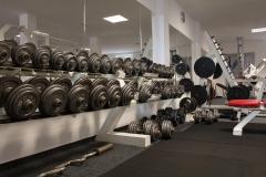 fitcentrum_6