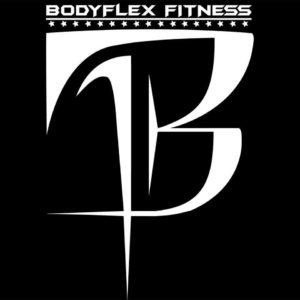 Bodyflex fitness